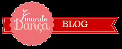 Mundo Dança Blog