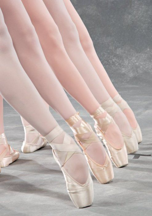 f6229e6213 7 Dicas para uma bailarina se vestir bem - Mundo Dança Blog